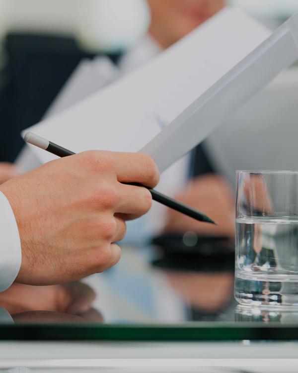 sicurezza sul lavoro-consulenza-aziendale-safety-e-quality