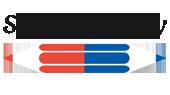 Safety & Quality Logo