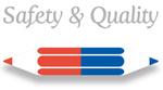 Logo Safety Quality header no retina