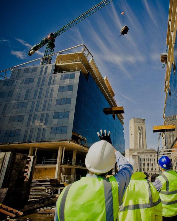 sicurezza sul lavoro-attestazione soa-safety e quality