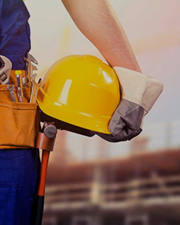 sicurezza sul lavoro-safety-e-quality