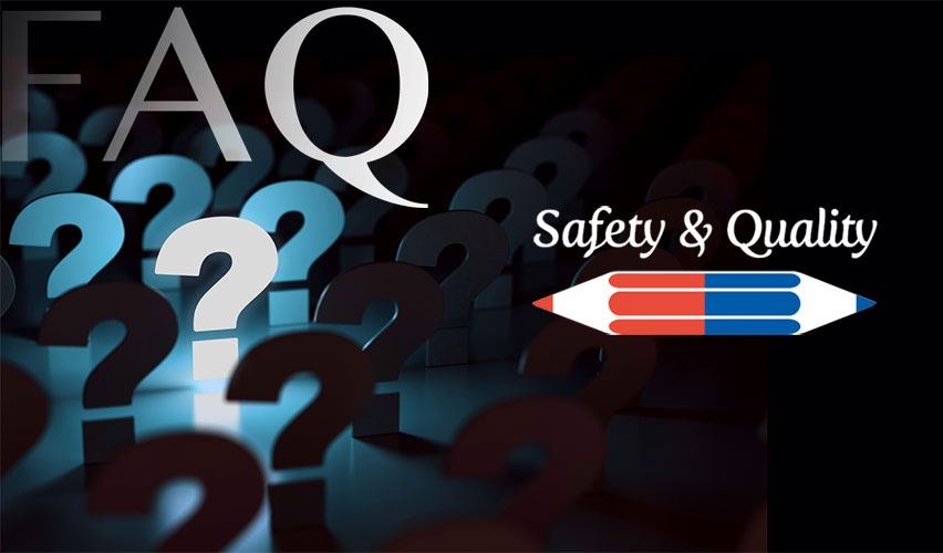 copertina-FAQ