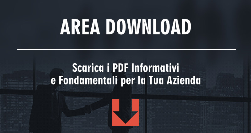 Area-Download-Mobile