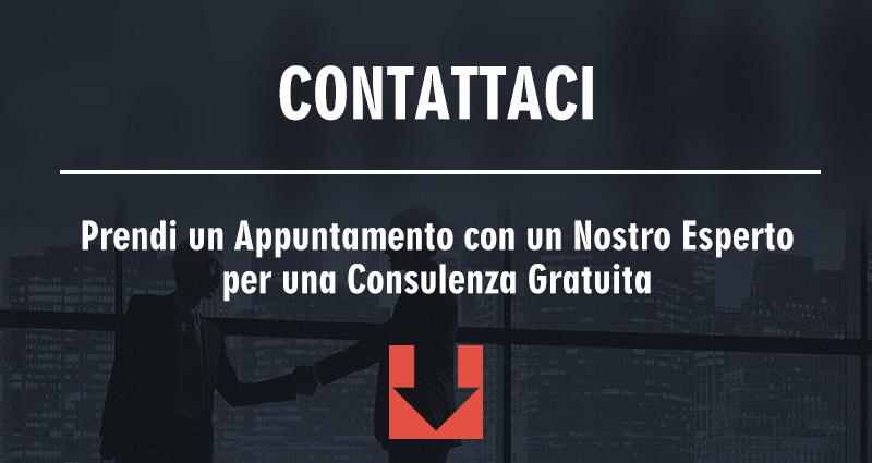 Contattaci-Mobile