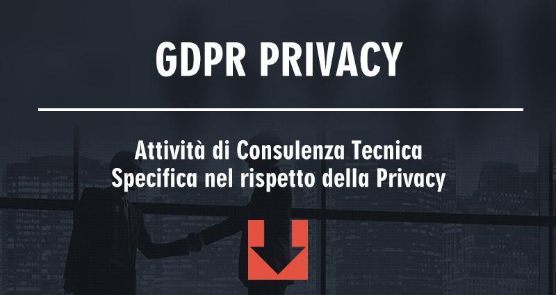 GDPR-Privacy-Mobile
