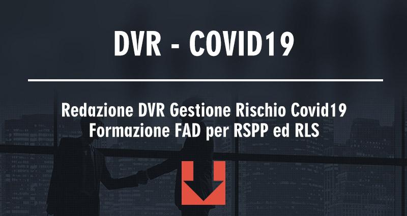 Sicurezza-Covid19-Mobile