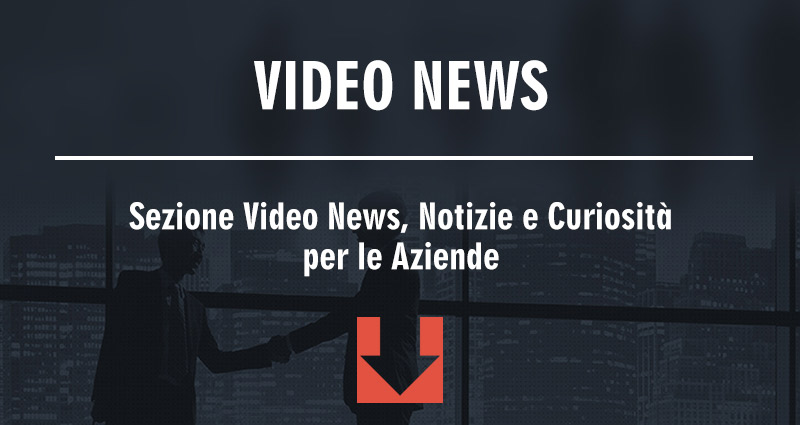 video news safety-quality