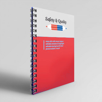 mockup-Sotto-Categoria-red